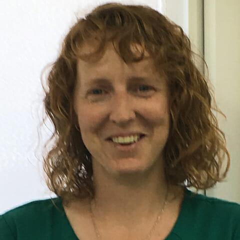 Shelly Mildon, RVN at Pet Doctors