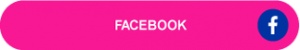 Pink and blue Facebook button