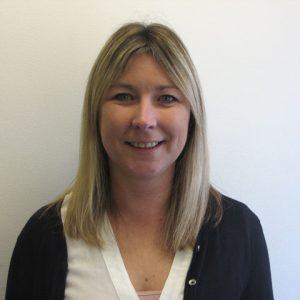 Nicola Young, Pet Doctors